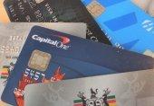 Top-debt-consolidation-loans-best.jpg