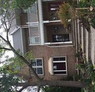 138 Edgewater Newport Marina home rental.jpg