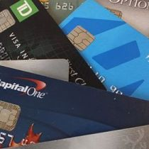 Eliminate credit card debts with top debt consolidation loans.jpg