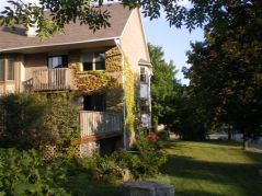 Large executive home for lease in Stoney Creek.Call 905-308-8063 for leasing details.