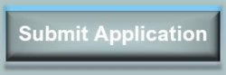 submit-your-application-now.jpg