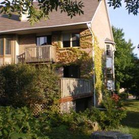 Home mortgage loan information in Ontario. Residential home mortgage help Hamilton Burlington.jpg