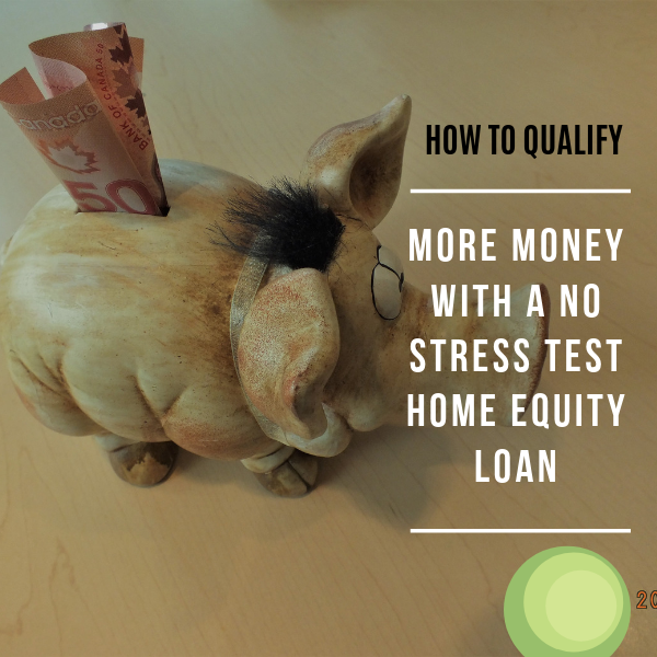 best-home-equity-loan.pnb
