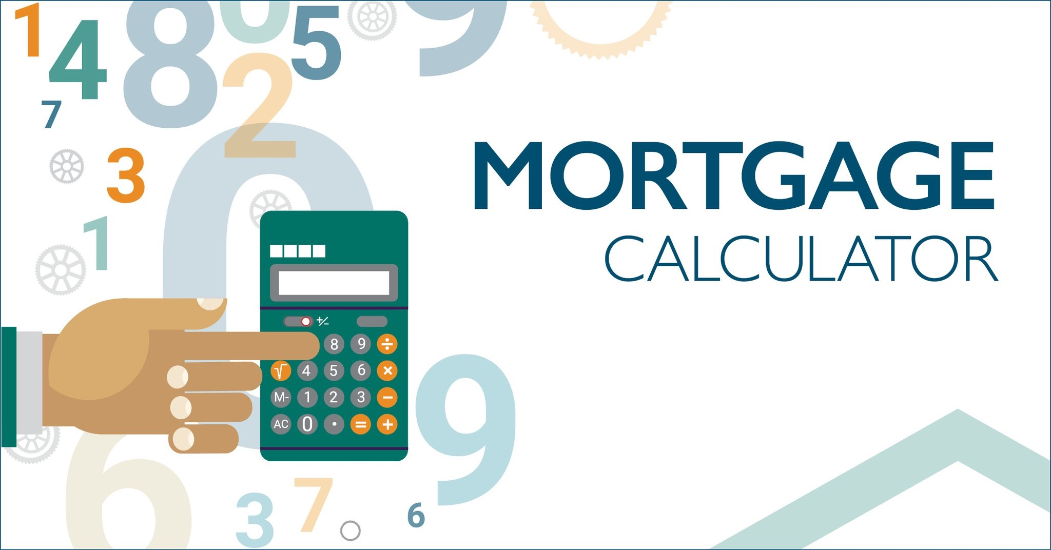 CMHC-mortgage-calculator-low-downpayment.jpg