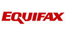 Equifax credit reports and scores agency.jpg