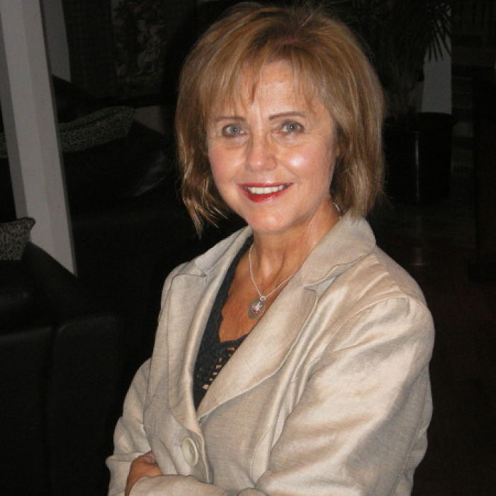 Marie-Copeland-Hamilton-Mortgage-Broker.jpg