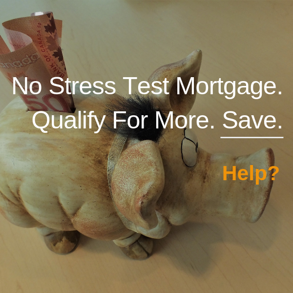 No-stress-test-home-equity-mortgage-qualify-for-more-money.