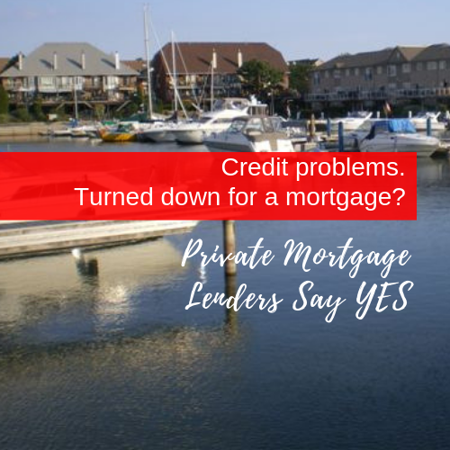 Private-mortgage-lenders-credit-problems.png