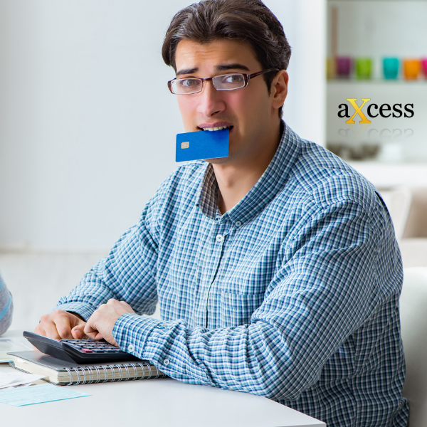 eliminate-credit-card-debts.png