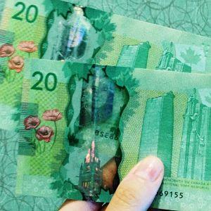 green-loans.jpg