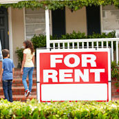 Investment property loan solutions.jpg