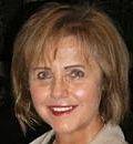 Marie Copeland, Hamilton and Burlington area mortgage broker.jpg