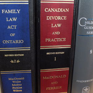 Marriage-separation-mortgage-CMHC-spousal-buy-out-to-95%.jpg