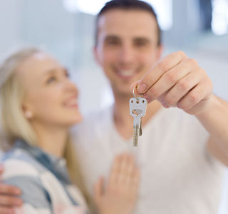 first-time-home-buyer-credit.jpg