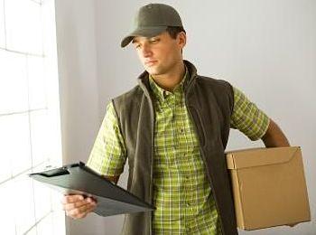 Mortgage-loans-business.jpg