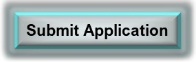 submit-your-application.jpg