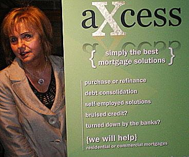 Marie-Copeland-mortgage-broker-hamilton.jpg