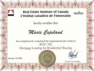Hamilton-mortgage-brokers-credentials.jpg
