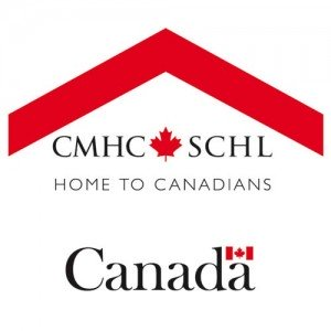 Best mortgage deals at 5% down are CMHC or Genworth insured and at lowest interest rates.jpg