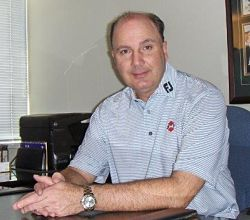 Randy Dadswell is a Mortgage Agent with Axcess Mortgage and Loans Financing Co. Ltd., Hamilton