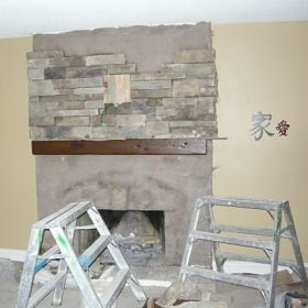 Home remodel loan one of top first home buyer loans.jpg