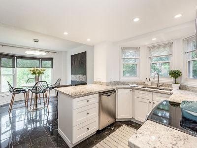 home-renovation-loan.jpg