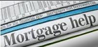 Motgage help to give you  access to a large pool of lenders and best rates.jpg